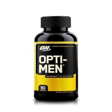 OPTI-MEN (90 CPS)