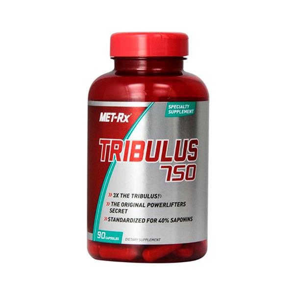 TRIBULUS 750 (90 CPS)