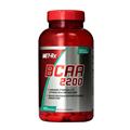 BCAA 2200 (180 CPS)