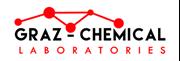 Foto para el fabricante. Graz-Chemical
