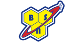 Foto para el fabricante. BSN