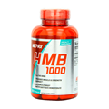 HMB 1000  MET RX (90 CPS)
