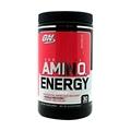 AMINO ENERGY (30 SRV)