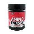AMINO ENERGY (65 SRV)