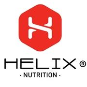 Foto para el fabricante. Helix Nutrition