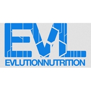 Foto para el fabricante. Evlution Nutrition