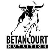 Foto para el fabricante. Betancourt Nutrition