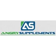 Foto para el fabricante. Angry Supplements