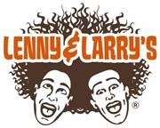 Foto para el fabricante. Lenny & Larry