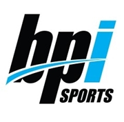Foto para el fabricante. BPI sports