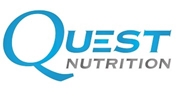 Foto para el fabricante. Quest Nutrition