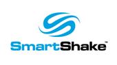 Foto para el fabricante. SMART SHAKE