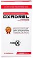OXADREL