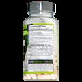 CHROMIUM PICOLINATE (100 CPS)