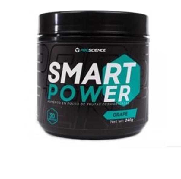 SMART POWER (CREATINA)