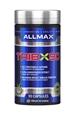 TRIBX90 ALLMAX