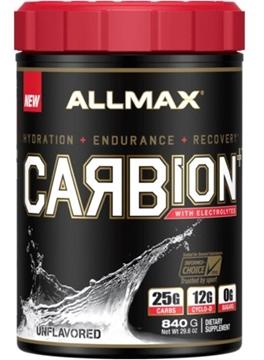 CARBION (870 GR)