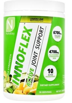 INNOFLEX NUTRAKEY (30 SERV)