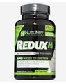 REDUX HD (80 CAPS)