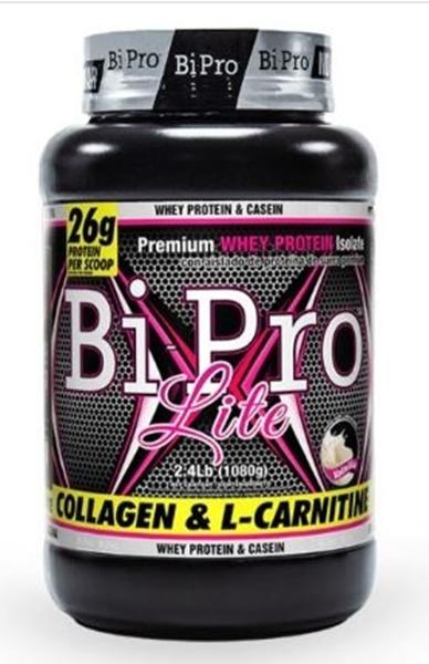 BIPRO LITE (2.4 LB)