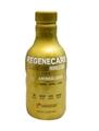 REGENECARE (21 SRV)