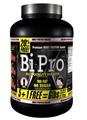 BIPRO (6 LBS)
