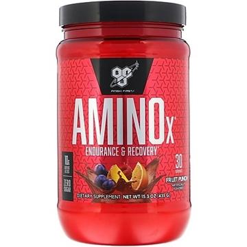 AMINO X (30 SRV)