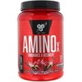AMINO X (70 SRV)