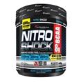 NITRO SHOCK ( 30 SRV )