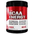BCAA ENERGY (65 SERV) EVOLUTION NUTRITION