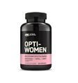 OPTI-WOMEN (120 CPS)