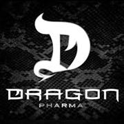 Foto para el fabricante. Dragon Pharma