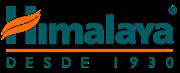 Foto para el fabricante. Himalaya