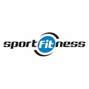 Foto para el fabricante. SportFitness