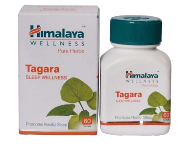 TAGARA HIMALAYA